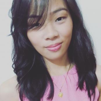 Diza Mae Dagunan-Freelancer in Makati,Philippines