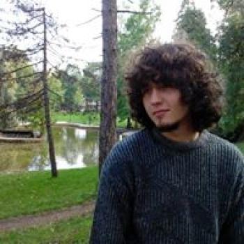 Nikola Stajic-Freelancer in Trstenik,Serbia