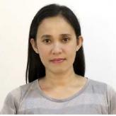 Ruby Tayco-Freelancer in Iloilo,Philippines