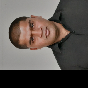 Jagdeep Singh-Freelancer in ,India