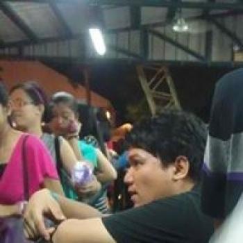John Yasay-Freelancer in Caloocan City,Philippines