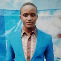 Jo Joshua-Freelancer in Port Harcourt,Nigeria