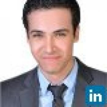 Ahmed Bayoumy-Freelancer in Egypt,Egypt