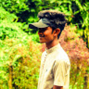 MKD creations-Freelancer in ,Sri Lanka