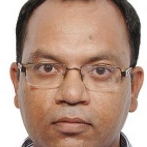 Sudipta Roy-Freelancer in Bangalore,India