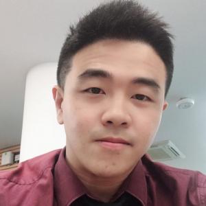 John Hii-Freelancer in ,Malaysia