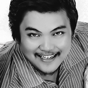 Rollen Camello-Freelancer in san pedro,Philippines