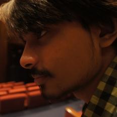 Daniyal Beyg-Freelancer in Karachi,Pakistan