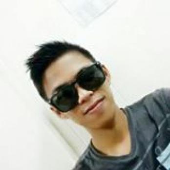 Alexis Decastro-Freelancer in Makati,Philippines