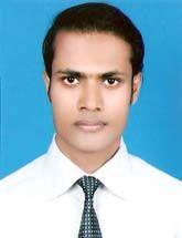 Md Adbdullah Al Mamun-Freelancer in Dhaka,Bangladesh