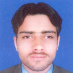 Abdul Razzaq-Freelancer in Okara,Pakistan