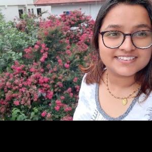 Sneha Bhattarai-Freelancer in Kathmandu,Nepal