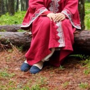 Siti Najja-Freelancer in Seri Kembangan,Malaysia