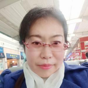 Janet Zheng-Freelancer in Dalian,China