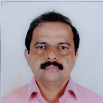 Premsing Sawant-Freelancer in Mumbai,India