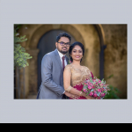 Deshan Gamage-Freelancer in ,Sri Lanka