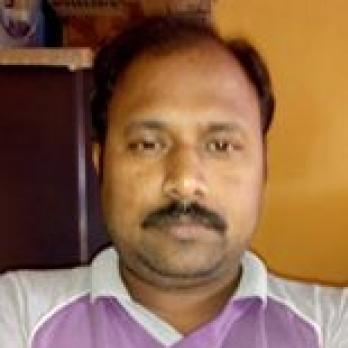 Ajoy Kumar Sinha-Freelancer in Durgapur,India
