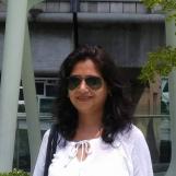 Tanusree Biswas-Freelancer in Kolkata,India