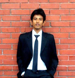Asif Ahmed-Freelancer in Dhaka,Bangladesh
