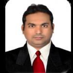 Sameer Shaikh-Freelancer in Pune,India