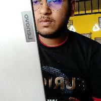 Utkarsh Jain-Freelancer in ,India