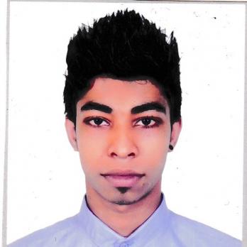 A S M Firoj Alom-Freelancer in Dhaka,Bangladesh