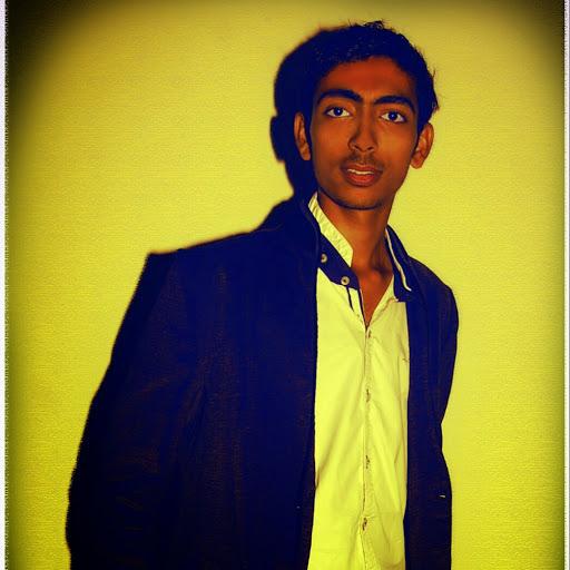 Vikram Kag-Freelancer in Indore,India
