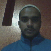Tanveer Khatik-Freelancer in ,India