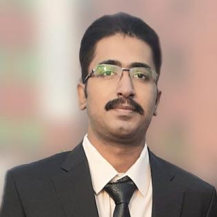 Muhammad Abdullah-Freelancer in Lahore,Pakistan