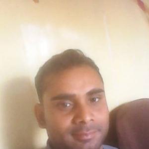 Rahul Mishra-Freelancer in Satna,India