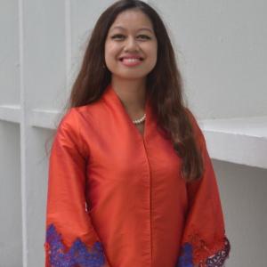 Azira Aziz-Freelancer in Ampang,Malaysia