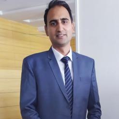 Abbas Malik-Freelancer in Islamabad,Pakistan