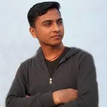Deependra Raj-Freelancer in Patna,India