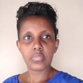 Karen Nguru-Freelancer in Nairobi,Kenya