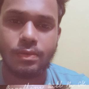 Chandra Chur-Freelancer in Kolkata,India