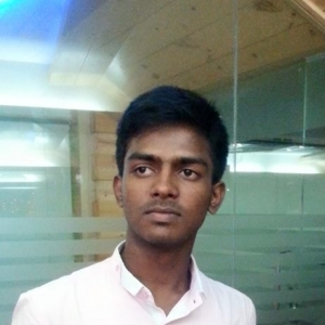 Md Nayeem Hossain-Freelancer in Khulna,Bangladesh