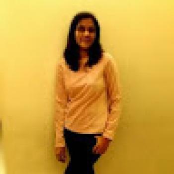 Shruti Jagtap-Freelancer in ,India