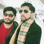 Uzair Jawad-Freelancer in Lahore,Pakistan