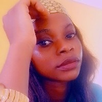 Precious Isaac-Freelancer in Lagos,Nigeria