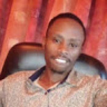 Bonface Kigen-Freelancer in ,Kenya