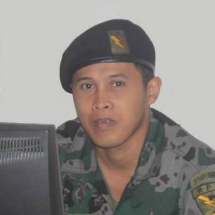 Casiano Iii Noval-Freelancer in Cebu,Philippines