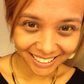 Arianne Betita-Freelancer in Pasig City,Philippines