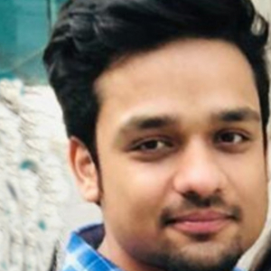 Pulkit Jain-Freelancer in New Delhi,India