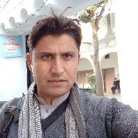 Shaida Muhammad-Freelancer in Peshawar,Pakistan