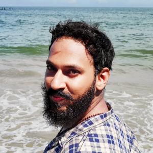 Dipendr Awasthi-Freelancer in ,India