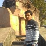 Mritunjay Prasad-Freelancer in Sundarnagar Area, India,India