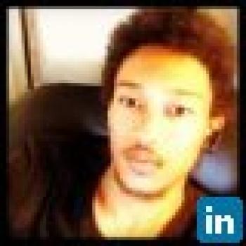 Tatsuya Saito-Freelancer in nairobi,Kenya