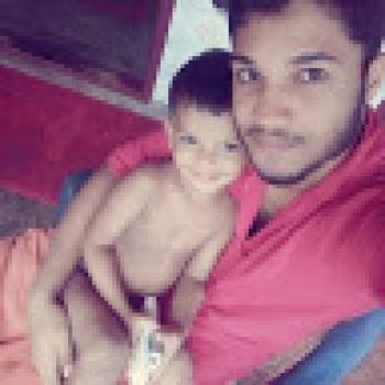 VISHNU CHIRIYALAM-Freelancer in Ernakulam,India