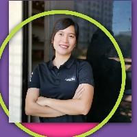 Hannah Laguros-Freelancer in Davao City,Philippines