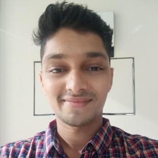 J S-Freelancer in ,India